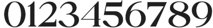 Rangkings otf (400) Font OTHER CHARS