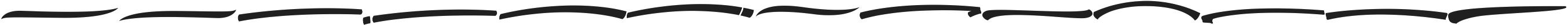 raidand ttf (400) Font UPPERCASE