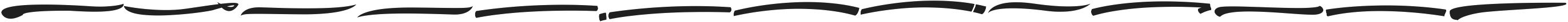 raidand ttf (400) Font LOWERCASE