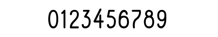 RaraDolor-Bold Font OTHER CHARS