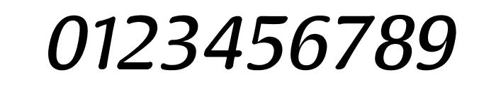 Raspoutine Classic Italic Font OTHER CHARS