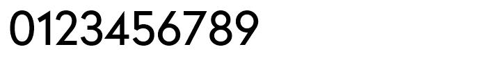 Radikal Regular Italic Font OTHER CHARS
