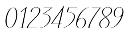 Rachele Ribbon Black UltrCd Font OTHER CHARS