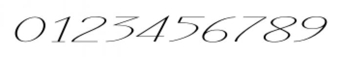 Rachele Ribbon Bold Super Font OTHER CHARS