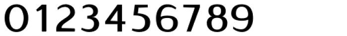 Rabelo Medium Font OTHER CHARS