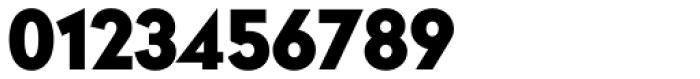Radikal Black Font OTHER CHARS