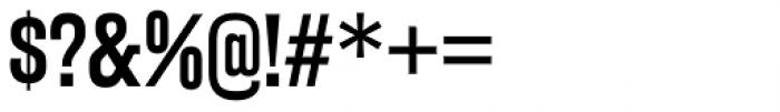 Rakesly Regular Font OTHER CHARS