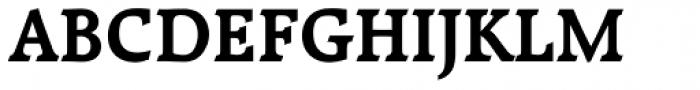 Raleigh BT Bold Font UPPERCASE