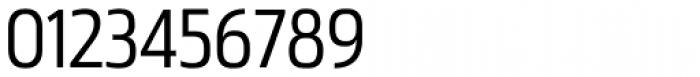 Ranelte Condensed Regular Font OTHER CHARS