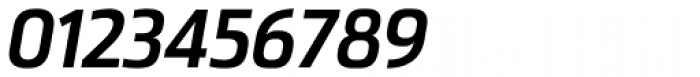 Ranelte Normal Bold Italic Font OTHER CHARS