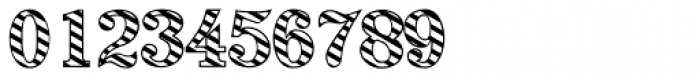Rataczak Candied Font OTHER CHARS