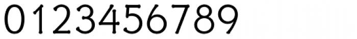 Ravenna Medium Font OTHER CHARS
