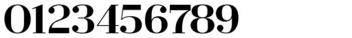 Ravensara Serif Semi Bold Font OTHER CHARS