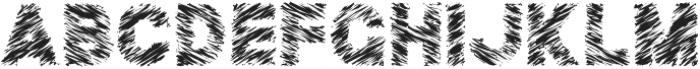 Reewoooh otf (400) Font UPPERCASE