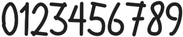 Relevant Sans otf (400) Font OTHER CHARS