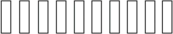 Reshuffle Swash otf (400) Font OTHER CHARS