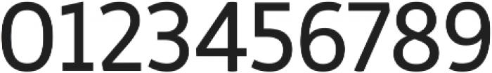 Respublika FY ttf (400) Font OTHER CHARS