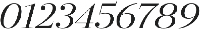 Revista Dingbats One otf (400) Font OTHER CHARS