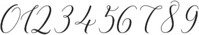Revista Stencil otf (400) Font OTHER CHARS