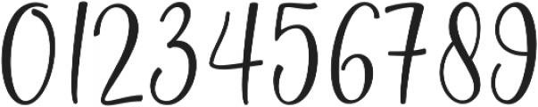 Revolgutiof ttf (400) Font OTHER CHARS