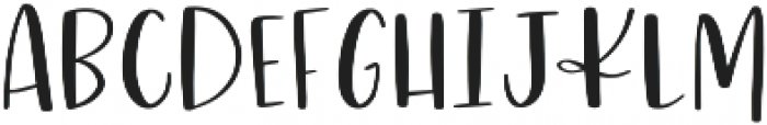 Reynolds Square Sans otf (400) Font LOWERCASE
