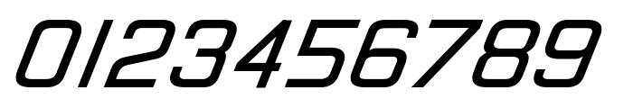 Registration Number ANA I L.ttf Font OTHER CHARS