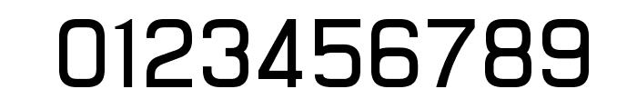 Registration Number JAL L.ttf Font OTHER CHARS