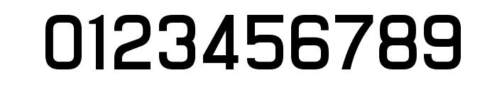 Registration Number JAL.ttf Font OTHER CHARS