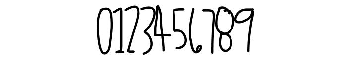 RemixThisDopeshit Font OTHER CHARS