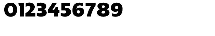 Regan Black Font OTHER CHARS