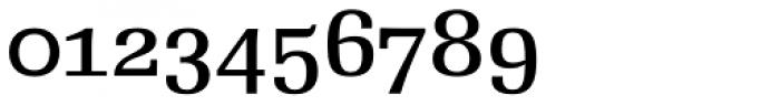 RePublic Std Medium Font OTHER CHARS