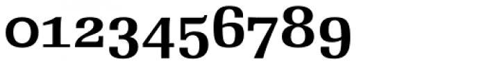 RePublic Std SemiBold Font OTHER CHARS