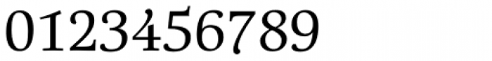 Really No 2 Hebrew Regular Font OTHER CHARS