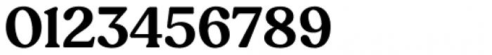 Recoleta Alt Semi Bold Font OTHER CHARS