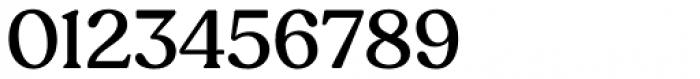 Recoleta Medium Font OTHER CHARS