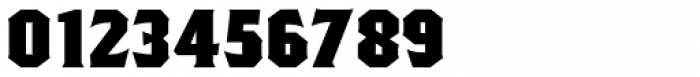 Regalia Basic Font OTHER CHARS