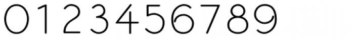 Register Sans BTN Font OTHER CHARS