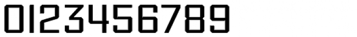 Reileta Font OTHER CHARS