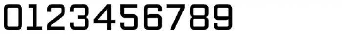 Reload Alt Light Font OTHER CHARS