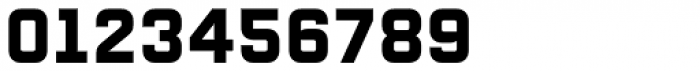 Reload Alt Medium Font OTHER CHARS
