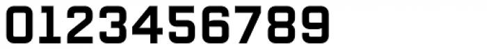 Reload Alt Regular Font OTHER CHARS
