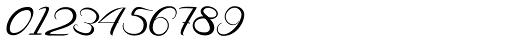Rembullan Regular Font OTHER CHARS