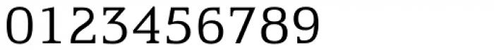 Remontoire OT Regular Font OTHER CHARS