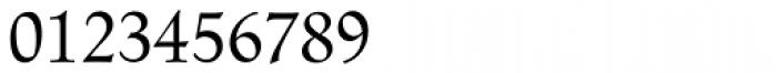 Renner Antiqua Pro Display Font OTHER CHARS