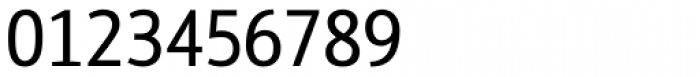 Reon Sans Regular Font OTHER CHARS