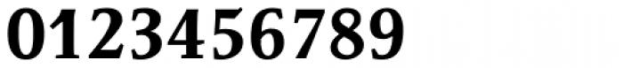 Resavska Std Black Font OTHER CHARS
