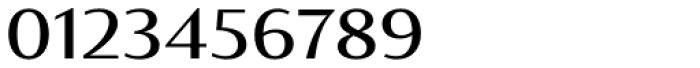Resort Sans Regular Font OTHER CHARS