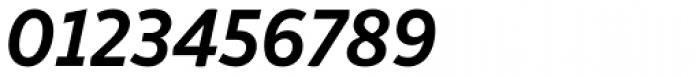 Respublika FY Bold Italic Font OTHER CHARS