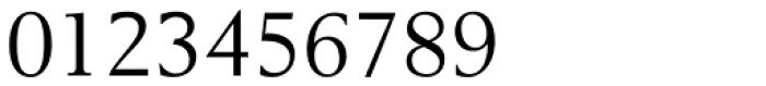 Revival 565 BT Regular Font OTHER CHARS