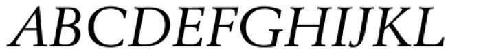 Revival - Desktop Font & WebFont - YouWorkForThem